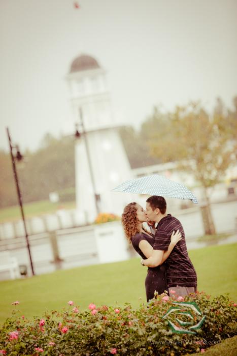 steven_miller_photography_fairytale_disney_yacht_beach_club_boardwalk_wedding_photographers_0030