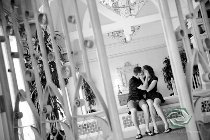 steven_miller_photography_fairytale_disney_yacht_beach_club_boardwalk_wedding_photographers_0033
