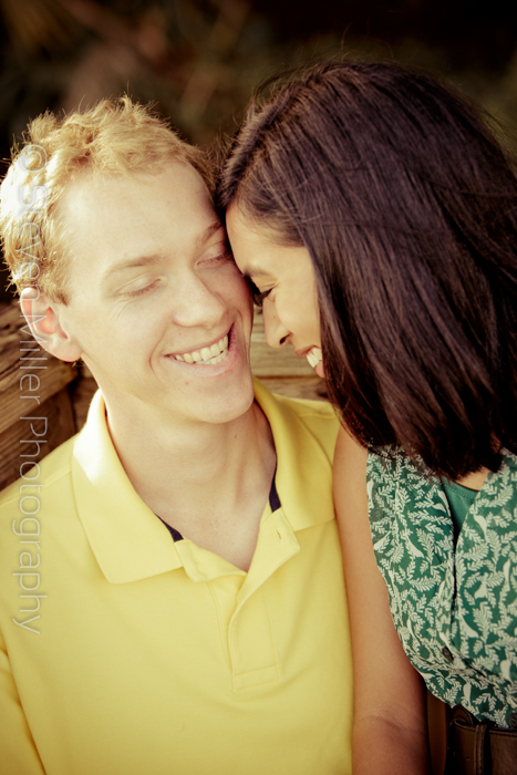 steven_miller_photography_orlando_engagement_sessions_310_lakeside_orlando_wedding_photographers_0001