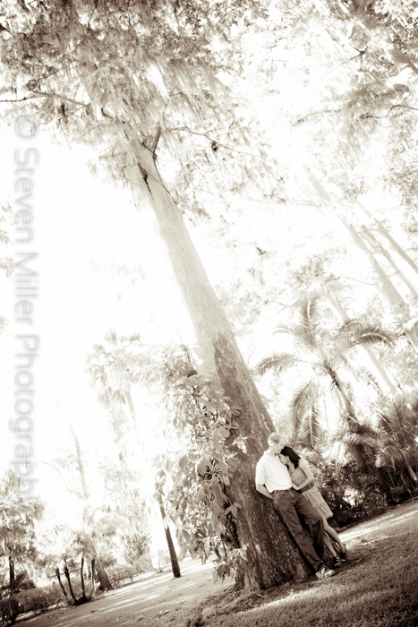 steven_miller_photography_orlando_engagement_sessions_310_lakeside_orlando_wedding_photographers_0002