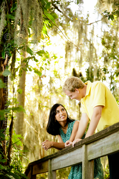 steven_miller_photography_orlando_engagement_sessions_310_lakeside_orlando_wedding_photographers_0009