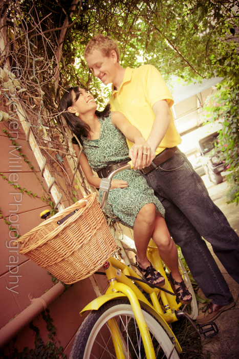 steven_miller_photography_orlando_engagement_sessions_310_lakeside_orlando_wedding_photographers_0012