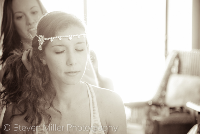 steven_miller_photography_sand_key_beach_clearwater_wedding_photographers_0006