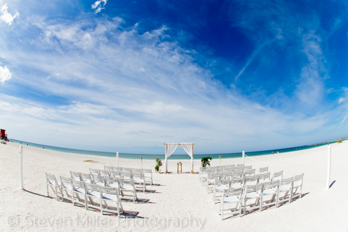 steven_miller_photography_sand_key_beach_clearwater_wedding_photographers_0009