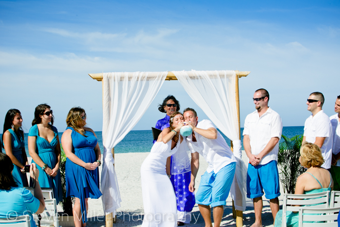 steven_miller_photography_sand_key_beach_clearwater_wedding_photographers_0014