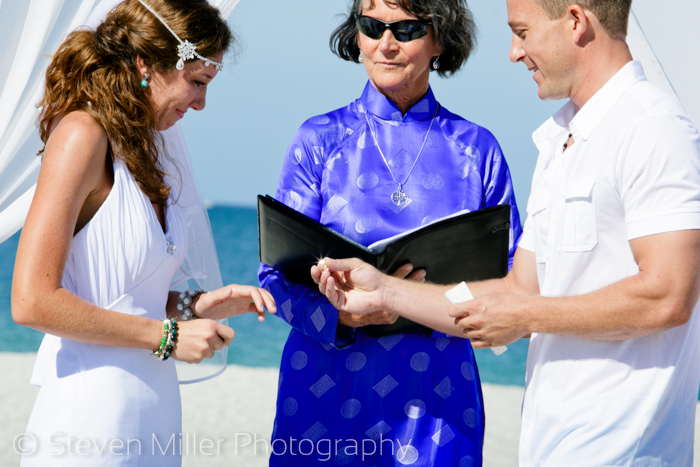 steven_miller_photography_sand_key_beach_clearwater_wedding_photographers_0015