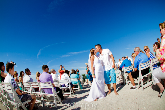 steven_miller_photography_sand_key_beach_clearwater_wedding_photographers_0018