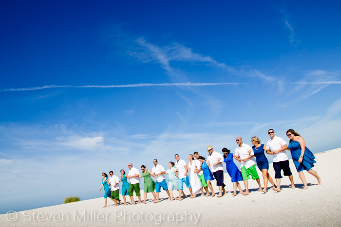 steven_miller_photography_sand_key_beach_clearwater_wedding_photographers_0019