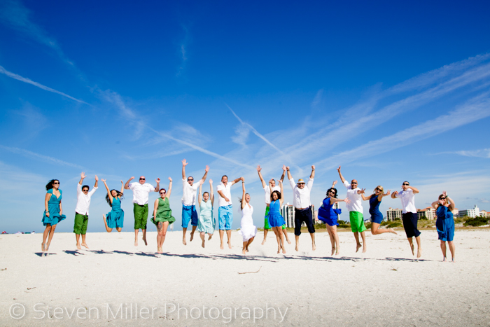 steven_miller_photography_sand_key_beach_clearwater_wedding_photographers_0020