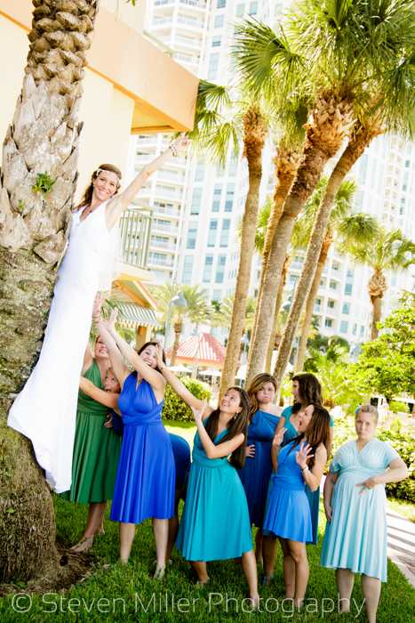 steven_miller_photography_sand_key_beach_clearwater_wedding_photographers_0022