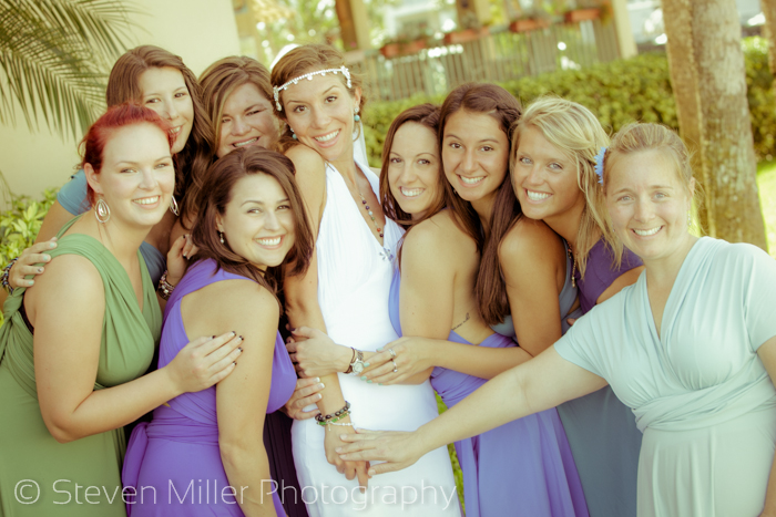 steven_miller_photography_sand_key_beach_clearwater_wedding_photographers_0024