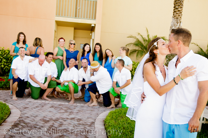 steven_miller_photography_sand_key_beach_clearwater_wedding_photographers_0027
