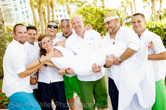 steven_miller_photography_sand_key_beach_clearwater_wedding_photographers_0028
