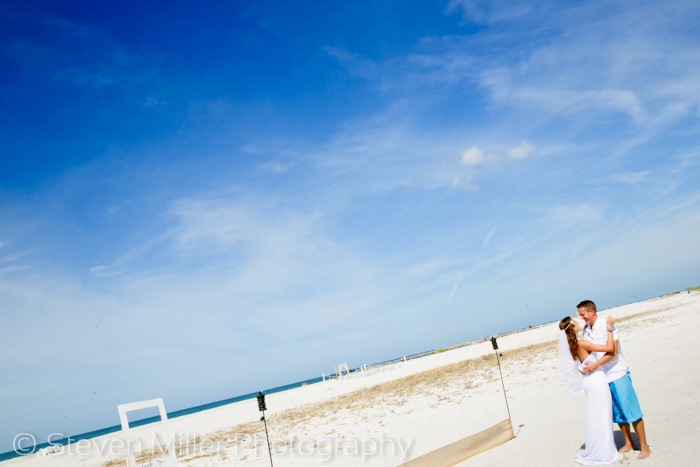 steven_miller_photography_sand_key_beach_clearwater_wedding_photographers_0029