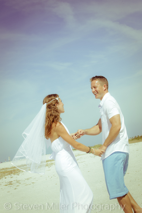 steven_miller_photography_sand_key_beach_clearwater_wedding_photographers_0030