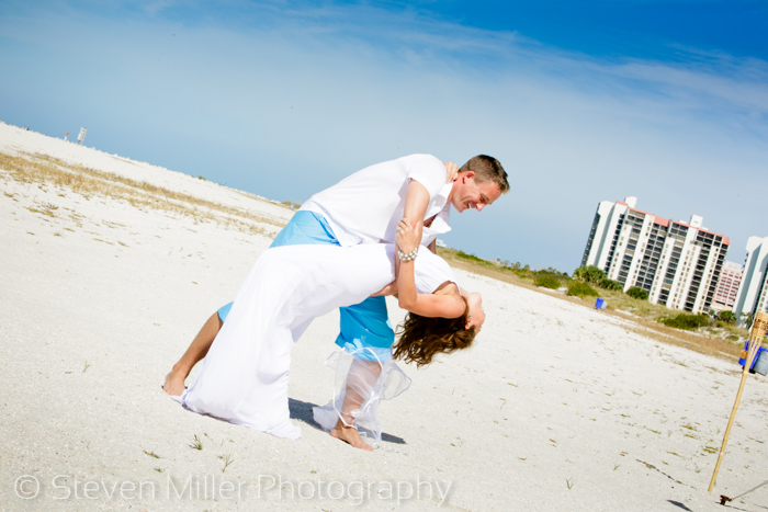 steven_miller_photography_sand_key_beach_clearwater_wedding_photographers_0031