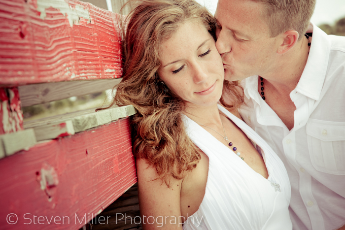 steven_miller_photography_sand_key_beach_clearwater_wedding_photographers_0034