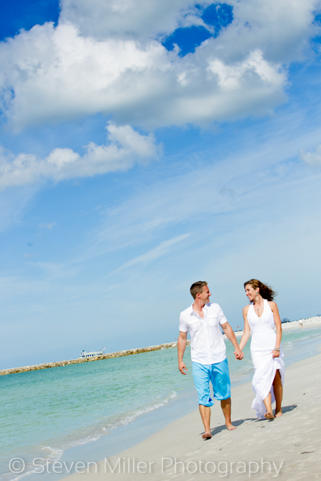steven_miller_photography_sand_key_beach_clearwater_wedding_photographers_0038
