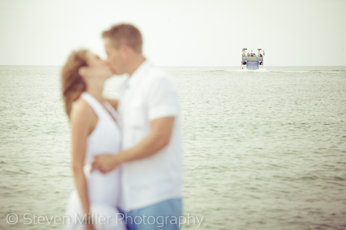 steven_miller_photography_sand_key_beach_clearwater_wedding_photographers_0042