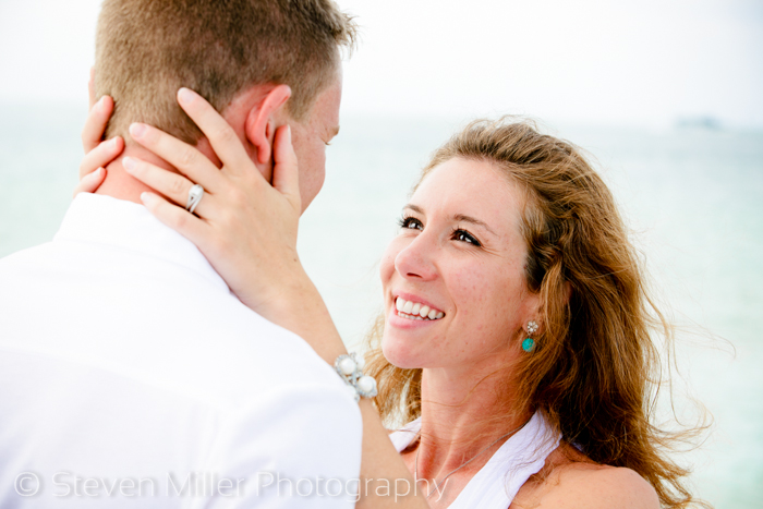 steven_miller_photography_sand_key_beach_clearwater_wedding_photographers_0044