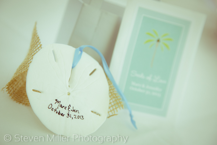 steven_miller_photography_sand_key_beach_clearwater_wedding_photographers_0049