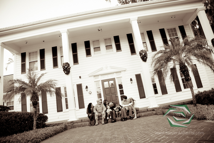 steven_miller_photography_cypress_grove_estate_house_family_portraits_weddings_0001