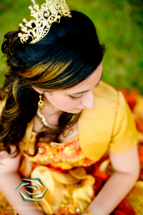 steven_miller_photography_hilton_daytona_beach_wedding_photographers_0006