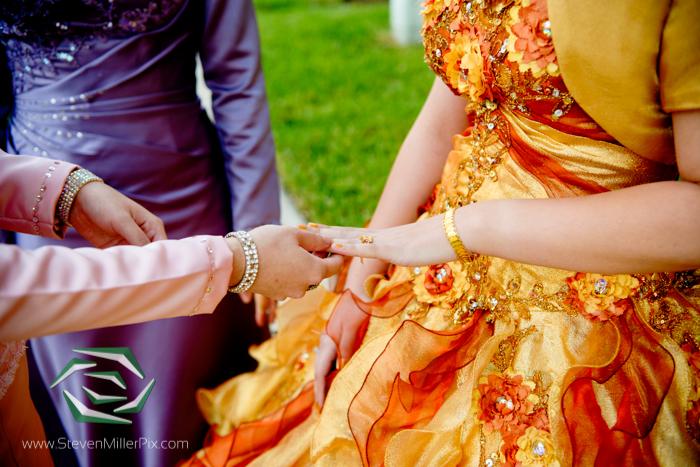 steven_miller_photography_hilton_daytona_beach_wedding_photographers_0008