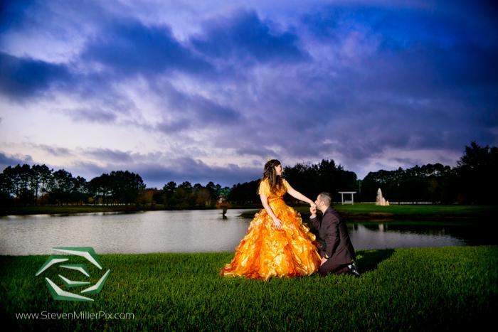 steven_miller_photography_hilton_daytona_beach_wedding_photographers_0009