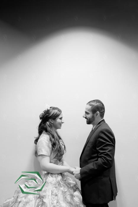 steven_miller_photography_hilton_daytona_beach_wedding_photographers_0010