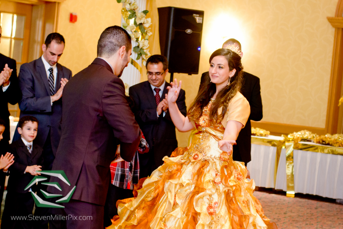 steven_miller_photography_hilton_daytona_beach_wedding_photographers_0012