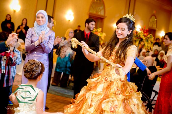 steven_miller_photography_hilton_daytona_beach_wedding_photographers_0013