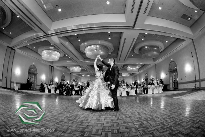 steven_miller_photography_hilton_daytona_beach_wedding_photographers_0014