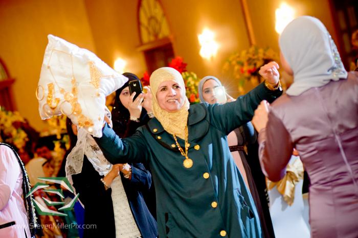 steven_miller_photography_hilton_daytona_beach_wedding_photographers_0017