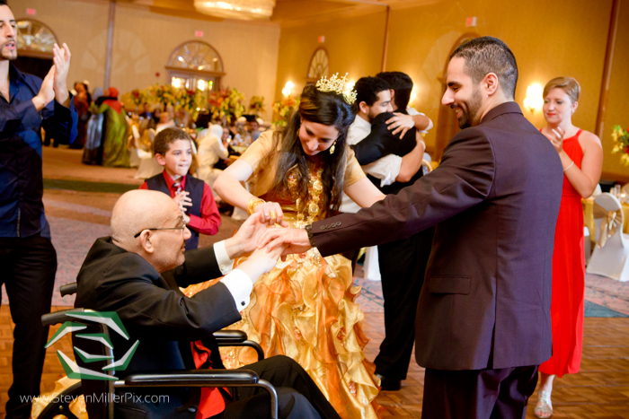 steven_miller_photography_hilton_daytona_beach_wedding_photographers_0024