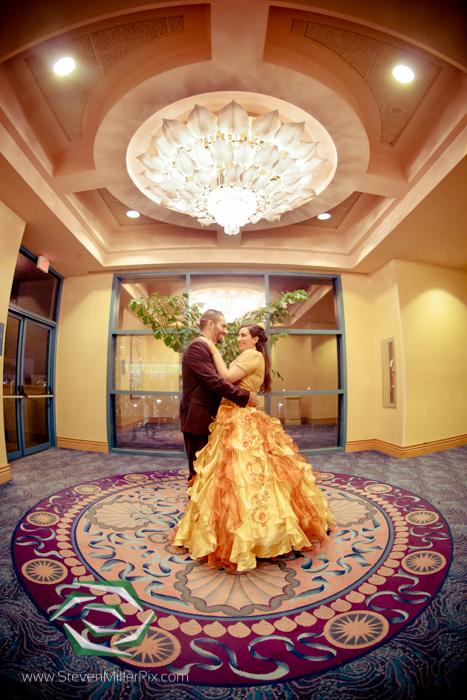 steven_miller_photography_hilton_daytona_beach_wedding_photographers_0025