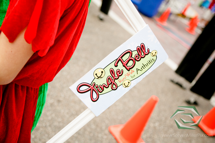steven_miller_photography_jingle_bell_run_baldwin_park_events_photographers_0010