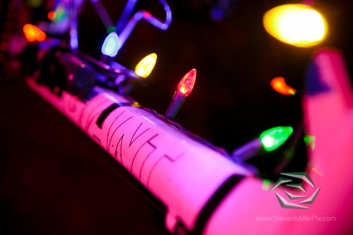 steven_miller_photography_orlandos_main_street_audubon_park_holiday_bike_light_night_0004
