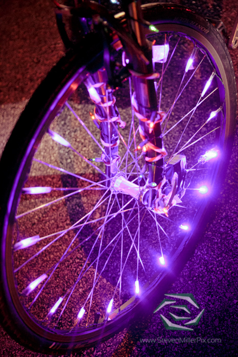 steven_miller_photography_orlandos_main_street_audubon_park_holiday_bike_light_night_0008