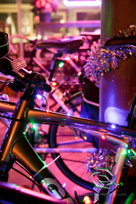 steven_miller_photography_orlandos_main_street_audubon_park_holiday_bike_light_night_0009