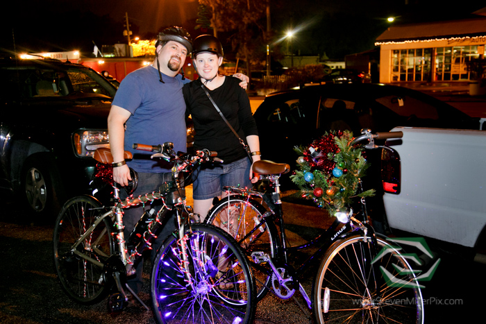 steven_miller_photography_orlandos_main_street_audubon_park_holiday_bike_light_night_0011