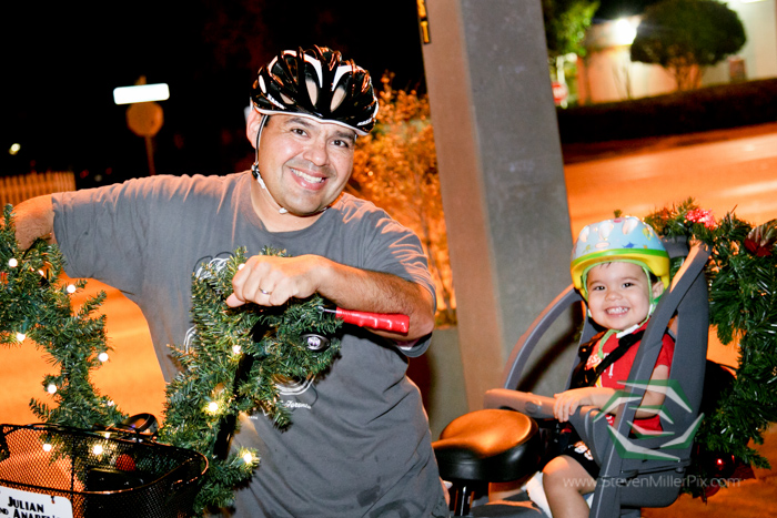 steven_miller_photography_orlandos_main_street_audubon_park_holiday_bike_light_night_0014