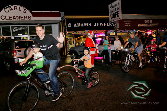 steven_miller_photography_orlandos_main_street_audubon_park_holiday_bike_light_night_0017