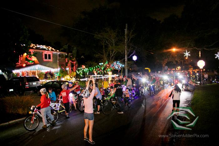 steven_miller_photography_orlandos_main_street_audubon_park_holiday_bike_light_night_0021