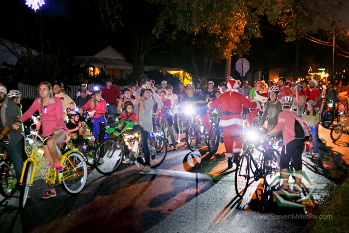 steven_miller_photography_orlandos_main_street_audubon_park_holiday_bike_light_night_0023