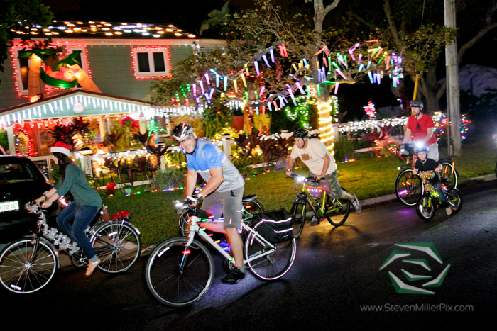 steven_miller_photography_orlandos_main_street_audubon_park_holiday_bike_light_night_0024