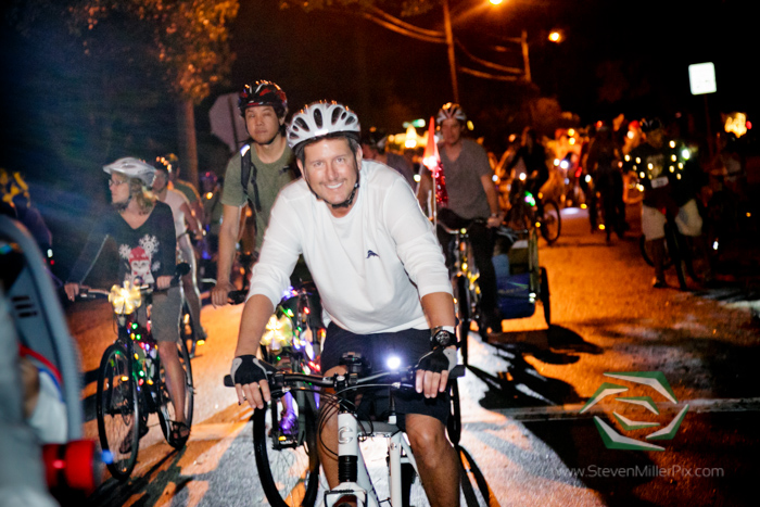steven_miller_photography_orlandos_main_street_audubon_park_holiday_bike_light_night_0025