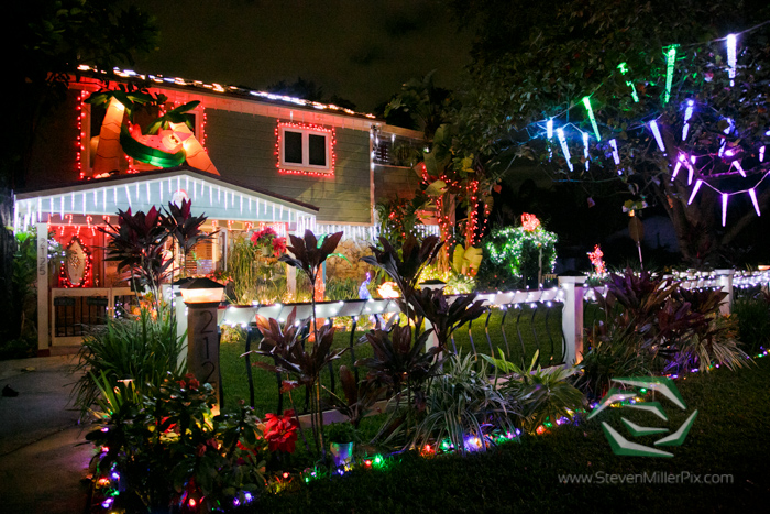 steven_miller_photography_orlandos_main_street_audubon_park_holiday_bike_light_night_0026