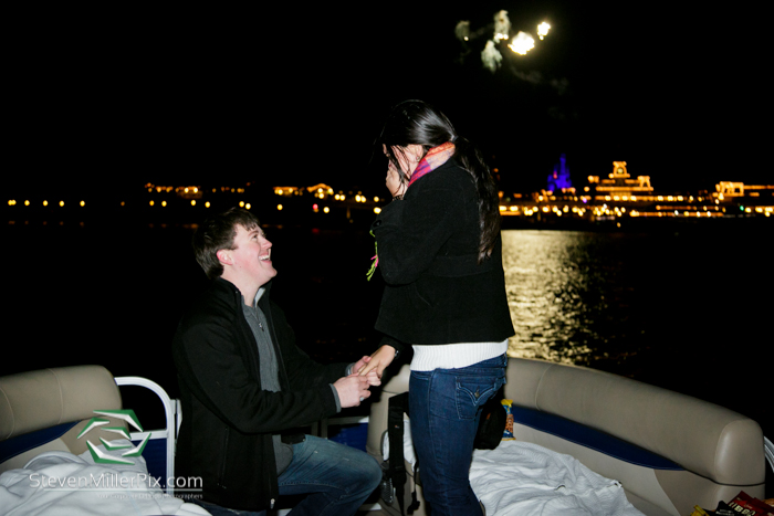 steven_miller_photography_disney_weddings_proposals_magic_kingdom_fairytale_weddings_orlando_0002