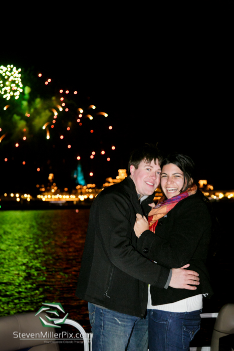 steven_miller_photography_disney_weddings_proposals_magic_kingdom_fairytale_weddings_orlando_0009